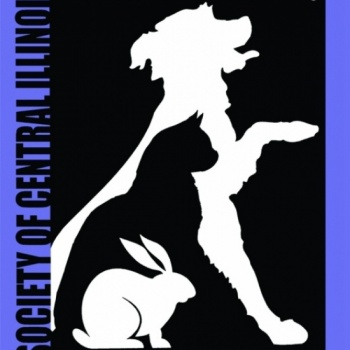 Help for the Humane Society
