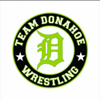 Team Donahoe Wrestling