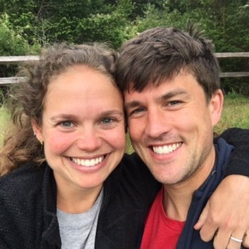 Non-profits Katie and John Would Like Help Supporting