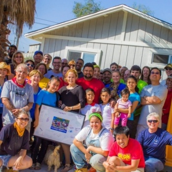 BASICS (Brothers And Sisters In Community Service): Tijuana Ministry