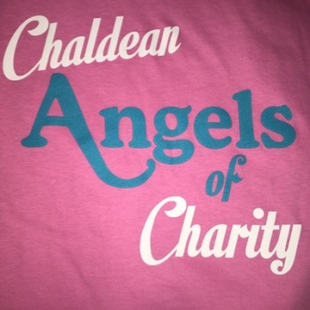 Chaldean Angels Of Charity