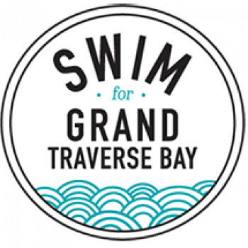 Nick's Grand Swim for Cleaner Water