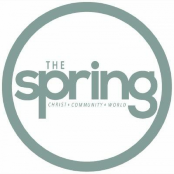 The Spring iHelp Fundraiser