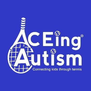 Shannon's Rally For ACEing Autism
