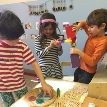 Pesach 5777: A Challenge to Raise $18,000
