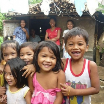 Nicaragua Goodwill Mission Trip Image