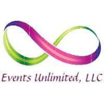 Events Unlimited