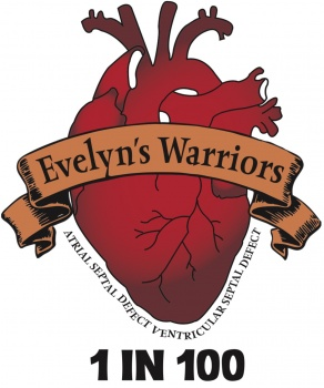 Evelyn's Warriors