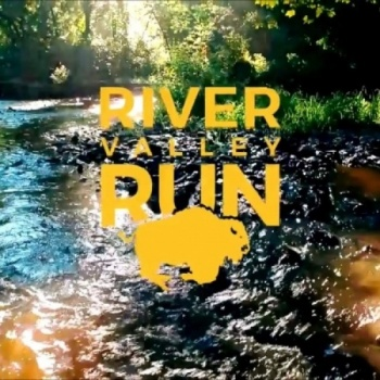 River Valley Ranch Scholarship Fund