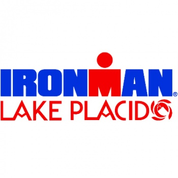 2018 IRONMAN Lake Placid Image