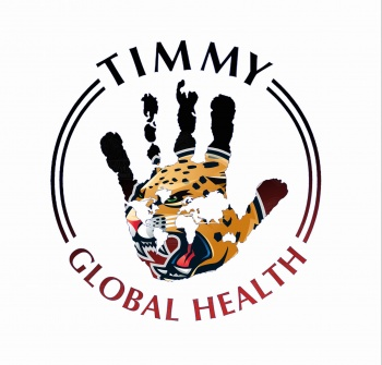 Timmy Global Health at IUPUI 2017-2018