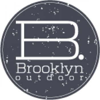 Help Brooklyn Outdoor Support Enough SAID!