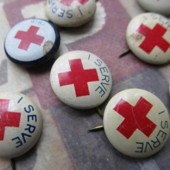 American Red Cross Serving East Texas - Chapter