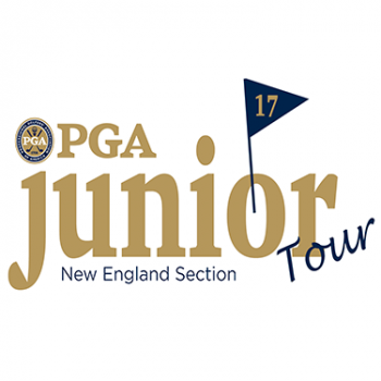 Kids Play Fore Kids - NEPGA Foundation