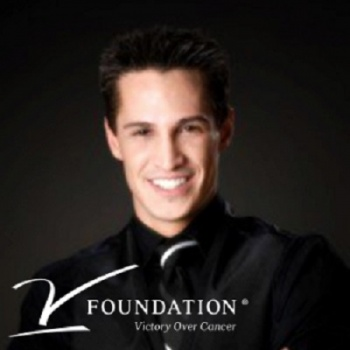 James Tramondo V Foundation - Victory Over Cancer