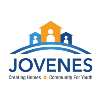 Jovenes- Housing Homeless Students