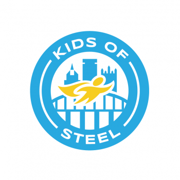Kids of STEEL Image