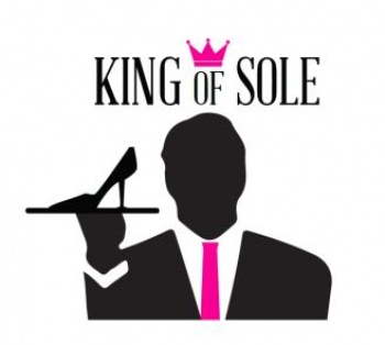 King of Sole 2017