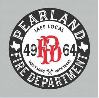 Pearland Professional Firefighters Association