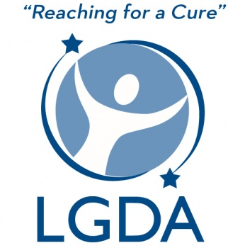 Macy's Shop for a Cause: LGDA