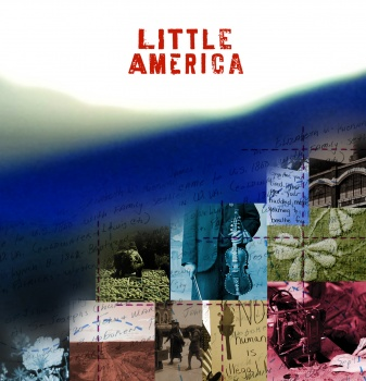 The Little America Project