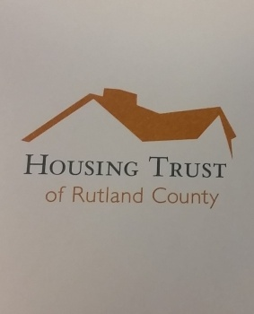 MENTOR CONNECTOR - Housing Trust of Rutland County Bowling Team Image