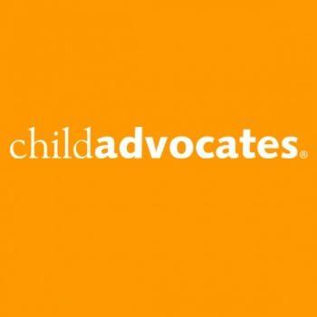 Child Advocates Macy's Shop for a Cause Charity Challenge