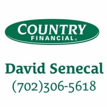 Country Financial Image