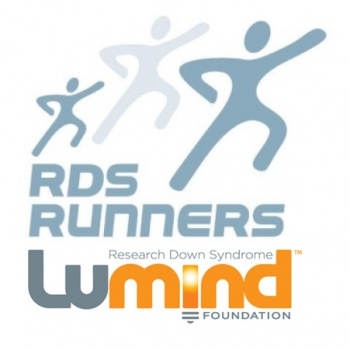 LuMind RDS Runs the Napa to Sonoma Wine Country Half Marathon