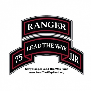 NYC Marathon 2017 - Army Ranger Lead The Way Fund