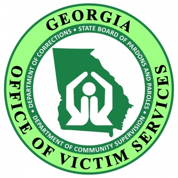 Georgia Office of Victim Services Image