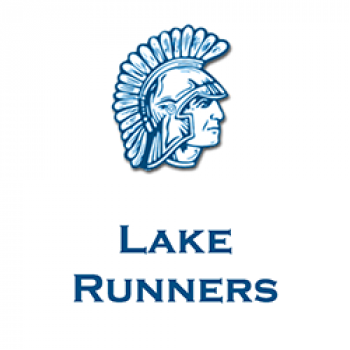 Lake Forest Runners for LF Community Education Fund