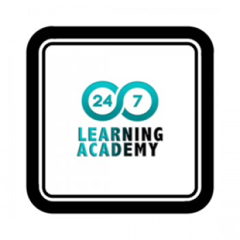 24/7 Learning Academy
