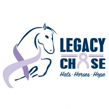 17th Annual Legacy Chase