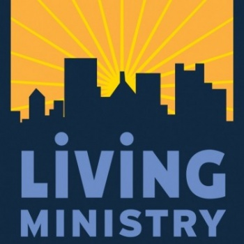 Living Ministry Inc. Pittsburgh 2018
