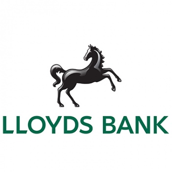 LLOYDS BANK – SUPPORTING AUTISM SPEAKS 2017