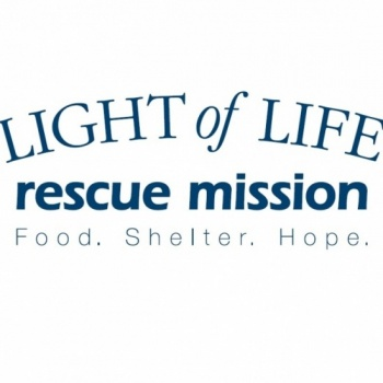 Light of Life Rescue Mission Pittsburgh 2018 Image