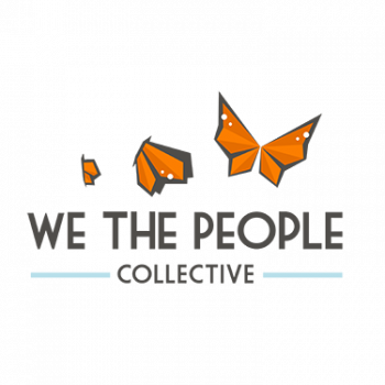 We the People Collective Seed Funds Image
