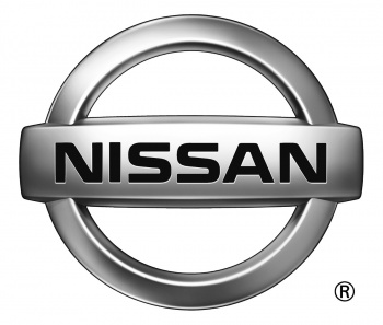 Nissan Dealer Advisory Board (NDAB) Hurricane Relief Fund