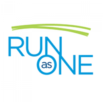 "14th Annual NYC ""Run As One"""