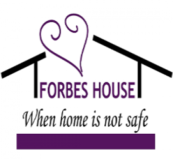 Forbes House 2017