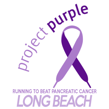 Project Purple Long Beach 2017