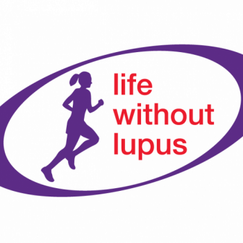 Team Life Without Lupus TCS New York City Marathon 2017