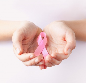 Health and Prevention Through Early Detection in support of: National Breast Cancer Awareness