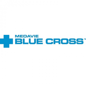 Medavie Blue Cross Giving Back Potluck