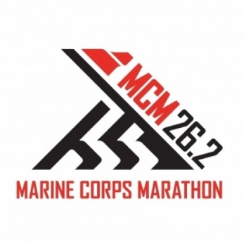Marine Corp Marathon 2017 | Tuesday's Children