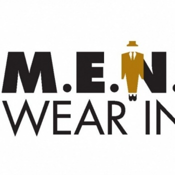MENS Wear, Inc. (Making Employment the Next Step)