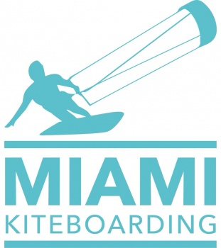 Miami Kiteboarding Team