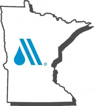 MN AWWA Philanthropic Committee