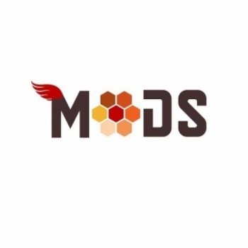 MODS: MOving for Diversity in Science
